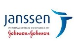 Janssen Biologics Ireland Ltd