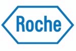 Roche Ireland Limited