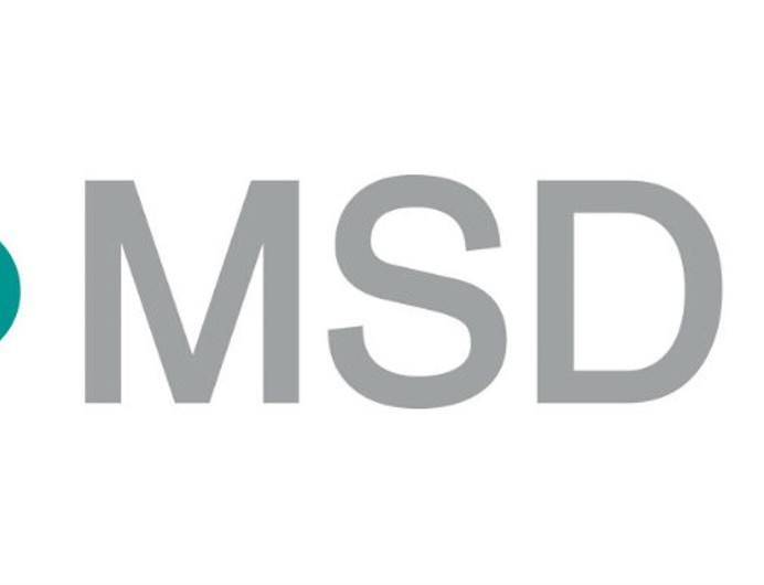 NEW MSD CARLOW FACILITY GRANTED FULL PLANNING PERMISSION