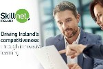 Skillnet Ireland Annual Report