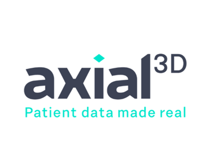NI medtech company Axial3D raises £2.4m in funding
