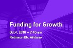 Funding for Growth in the Midlands