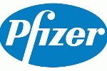 Pfizer and Merck to collaborate on innovative anti-cancer combination studies
