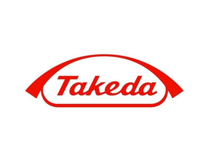 Taking Takeda global with new Irish pharma plant centre stage