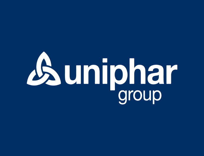 Uniphar completes £24m acquisition of Durbin