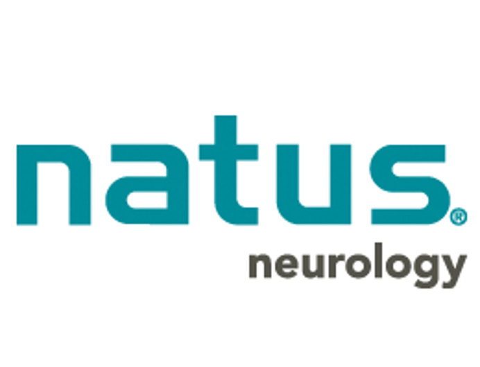 NATUS MEDICAL INCORPORATED OPENS NEW DISTRIBUTION CENTRE IN GALWAY