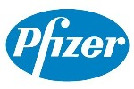 Pfizer reports first-quarter 2012 results